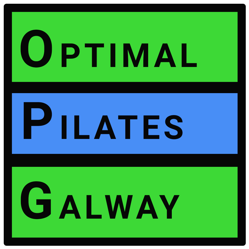 Optimal Pilates Galway